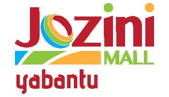 Jozini Mall