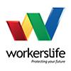 Workerslife