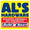 Al's Hardware