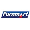 Furnmart