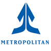 Metropolitan Life a division of MMI Group Limited