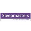 Sleepmasters